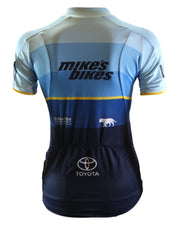 MB Equator 6.0 Jersey - Women's