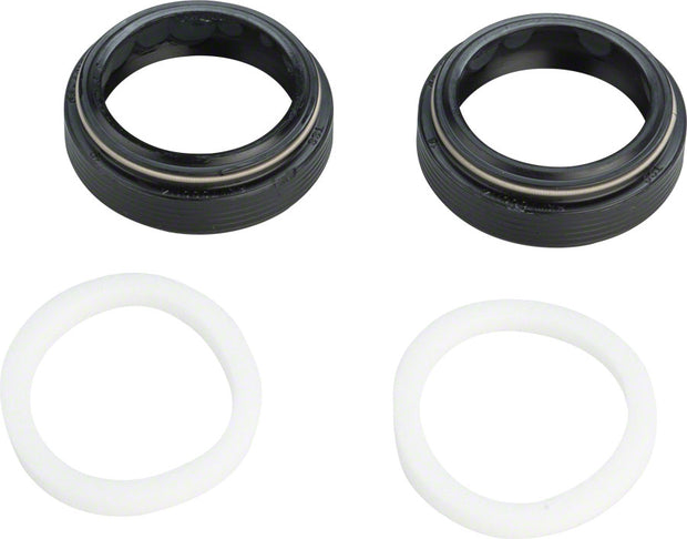 SID RLC A1/SID XX/RL B1 (2017+) Dust Seal/Foam Ring, 32mm SKF Seal