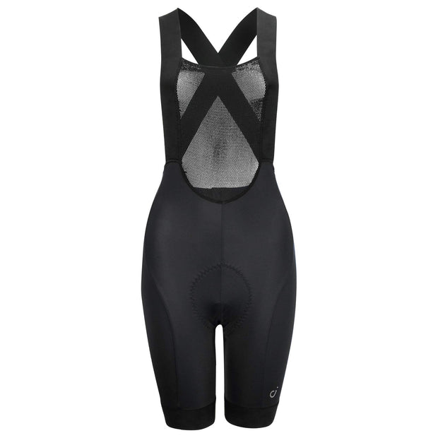 Signature Bib Short - Women's