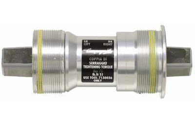 Chorus Cartridge Bottom Bracket
