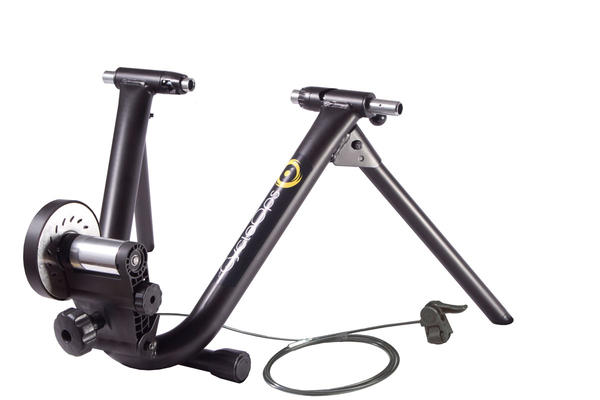 CycleOps Mag Trainer without Remote