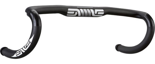 CARBON COMPACT ROAD BAR: COMP, 44CC