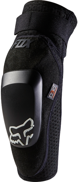 Launch Pro D3O Elbow Guards