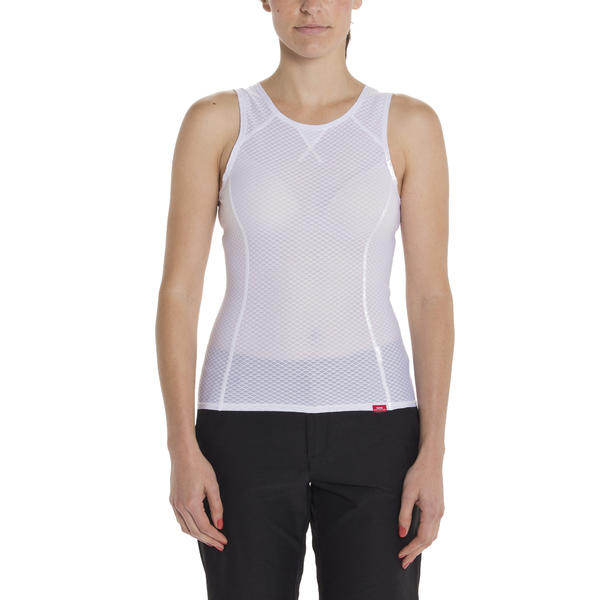 Base Pockets - Women's