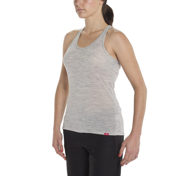 Base Racer - Women's