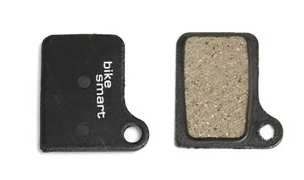DS-15 Disc Brake Pads