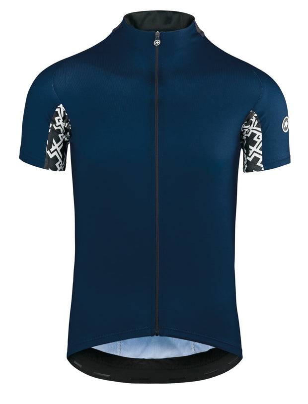 Mille GT SS Jersey