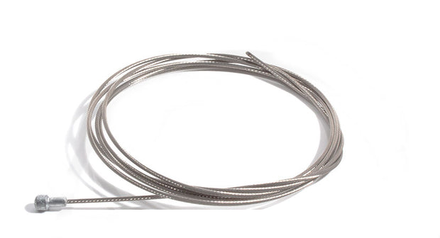 Stainless Brake Cable