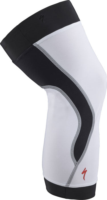 Knee Warmers EX
