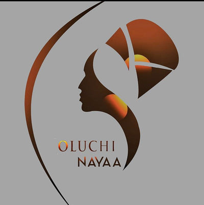 Oluchi Nayaa Global Lifestyles Intuitive Reading Gift Card