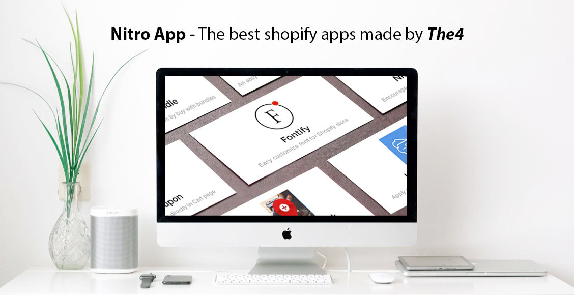 Basel - Responsive Shopify eCommerce Theme Shop (Fashion, Electronics and many more) - 4