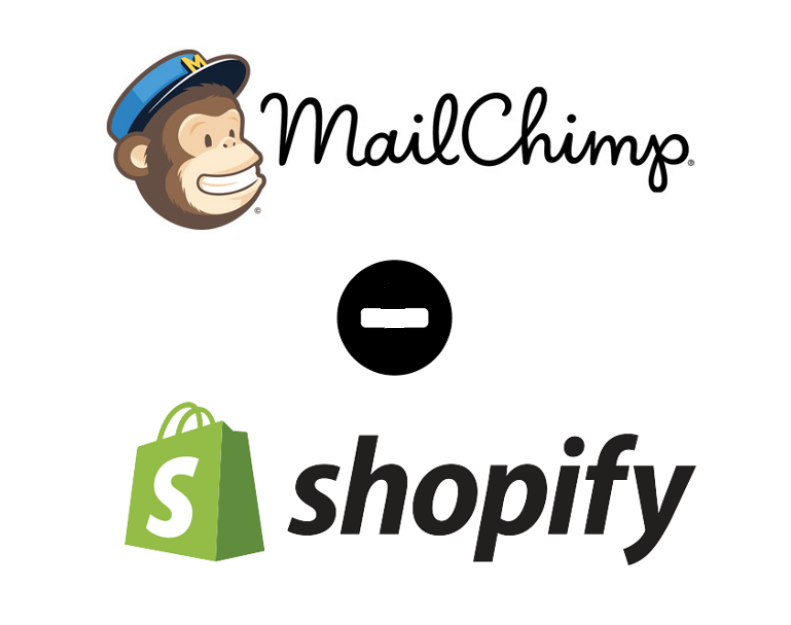 The friendly farewell between Mailchimp and Shopify. Is there any other email marketing platform for users