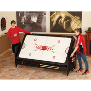 Image of GLD Fat Cat Original 2 In 1 Game Table - The Better Backyard