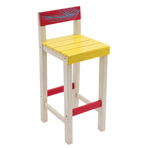 Margaritaville One Particular Harbour Bar Stool Bar Stool Margaritaville