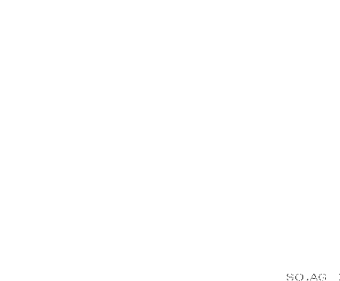 Image of Sojag™ Sanibel I Gazebo Steel Roof with Mosquito Netting - The Better Backyard