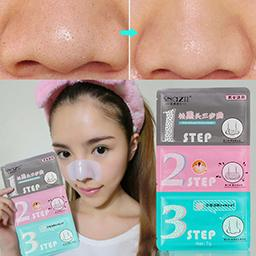 Blackhead Remover Nose  Mask (Deep Cleanse)