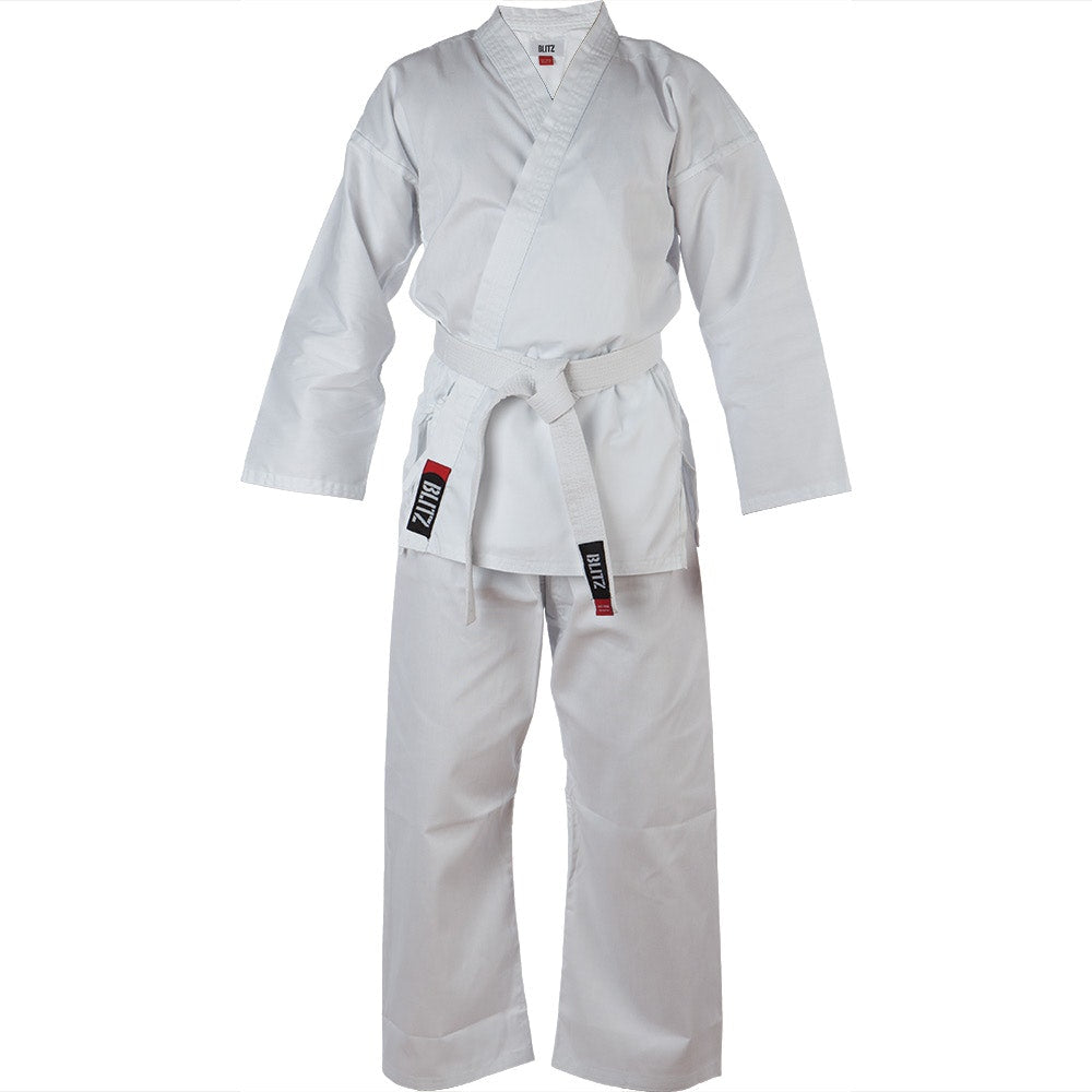 Tang Soo Do Uniform (Standard)