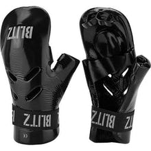 Dipped Foam Sparring bundle
