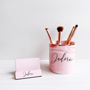 [NEW] Jadore Box