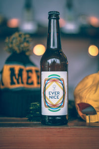 Case: Ever Nice (Lager)
