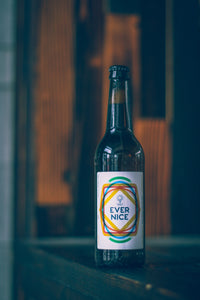 Ever Nice (Lager)