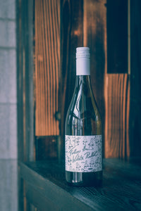 Rosewood Estates - 2019 Follow The White Rabbit (Chardonnay/Pinot Gris)