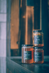 Rosewood Estates - Smoked Honey