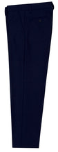 Load image into Gallery viewer, Standard Slim Fit Dress Pants (Brayden)