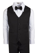 Load image into Gallery viewer, 1 Button Slim Fit Shawl Collar Dinner Jacket - Classic Colors (Max)