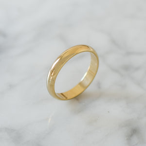 4mm Classic band