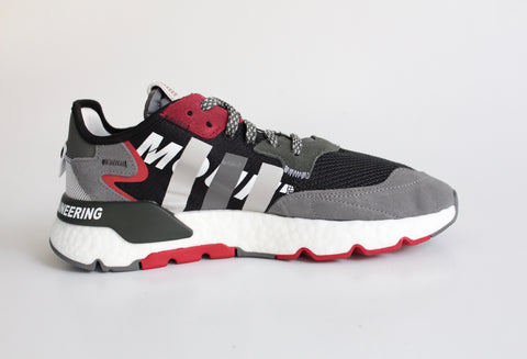 https://www.refnet.tv/collections/new-item/products/white-mountaineering-x-adidas-nite-jogger