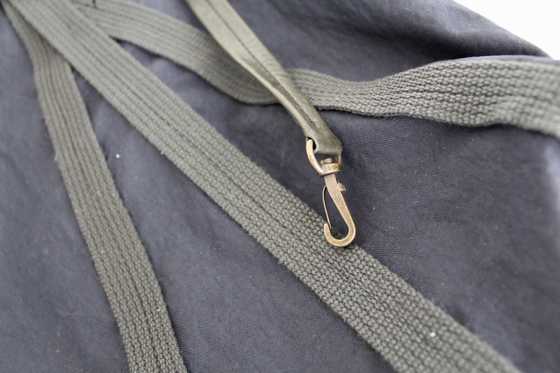 A4 Bag Hammer Nylon - ref.