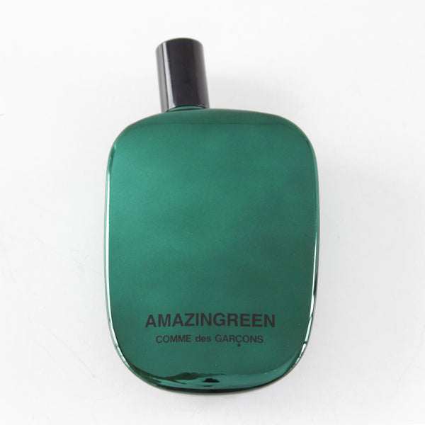 AMAZINGREEN - ref.