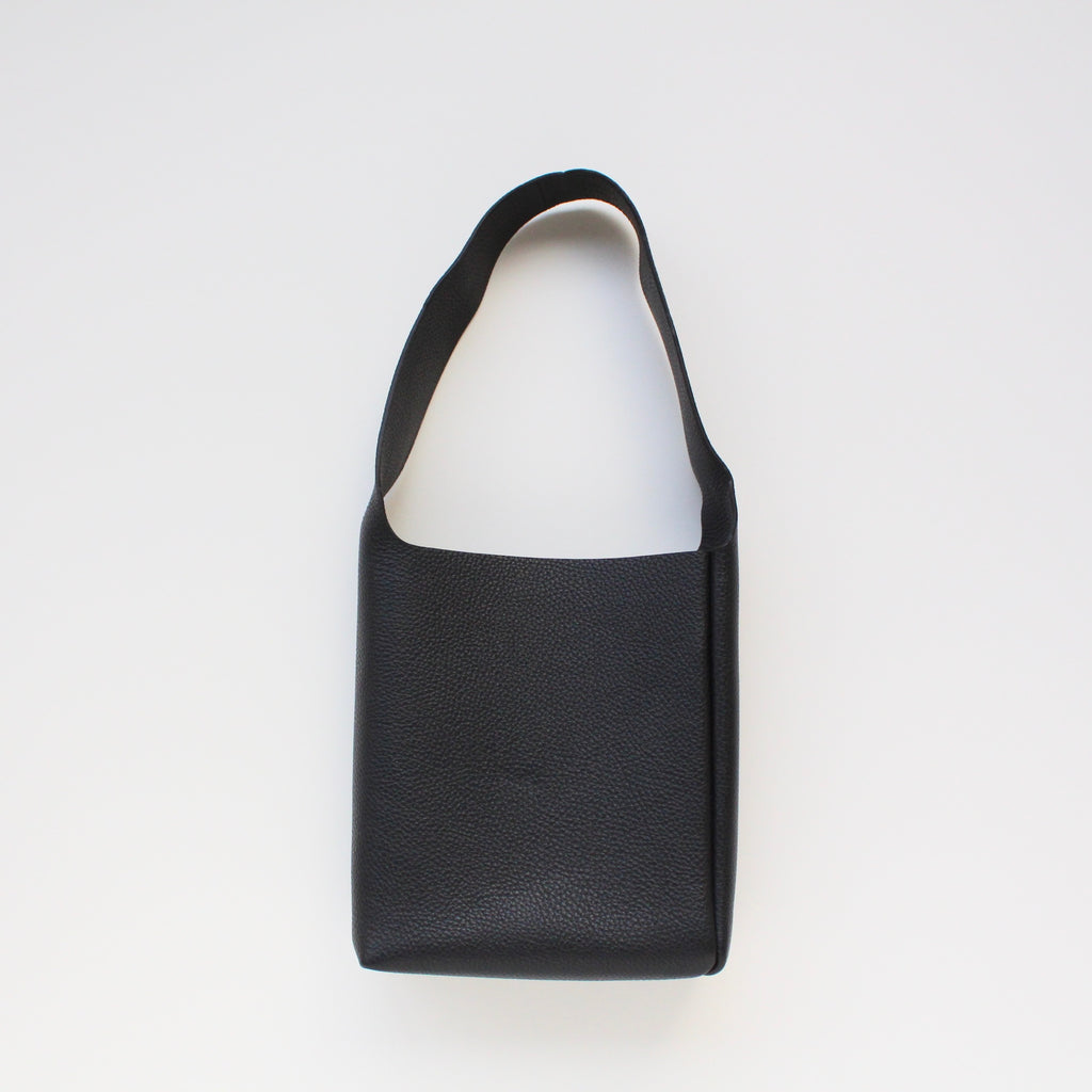 PG32 / PG LEATHER SHOULDER : XS