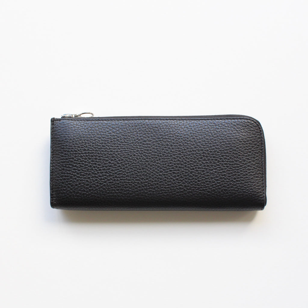 PG38 / PG LEATHER WALLET typeB : LONG