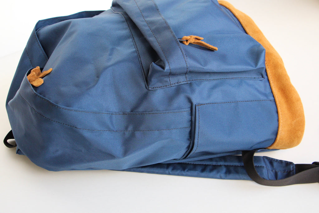 GK Commuting Bag