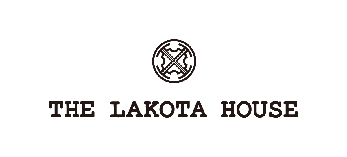 THE-LAKOTA-HOUSE