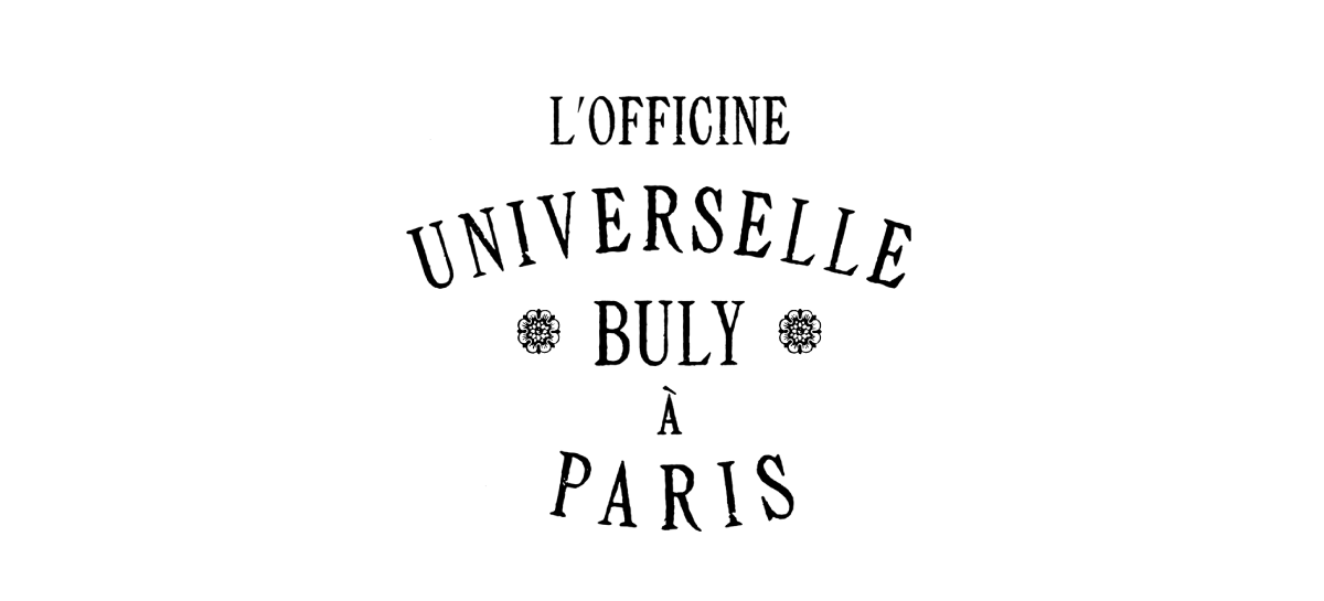 UNIVERSELLE-BULY-A-PARIS