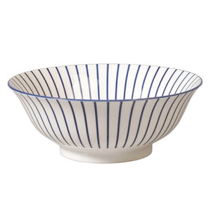 Japanese Salad Bowl