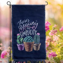 Load image into Gallery viewer, OESD Blooming Expressions by Shannon Roberts Embroidery Design
