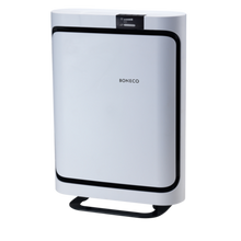 Load image into Gallery viewer, Boneco Air Purifier P500