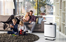 Load image into Gallery viewer, Boneco Air Purifier P400