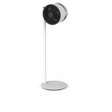 Load image into Gallery viewer, Boneco Air Shower F230