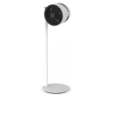 Boneco Air Shower F230
