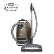 Load image into Gallery viewer, Miele C3 Brilliant Canister Vacuum - Item #SGPE0