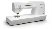 Load image into Gallery viewer, Baby Lock Jazz ll Sewing Machine / Item #BLMJZ2