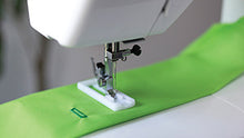 Load image into Gallery viewer, Baby Lock Zest Sewing Machine / Item #BL15B
