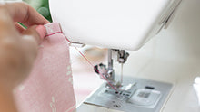 Load image into Gallery viewer, Baby Lock Joy Sewing Machine / Item #BL25B
