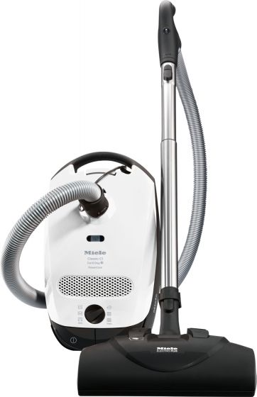 Miele Classic C1 Cat & Dog Canister Vacuum - Item #SBBN0