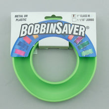 Load image into Gallery viewer, BobbinSavers, Bobbin Nests, and Other Bobbin Holders